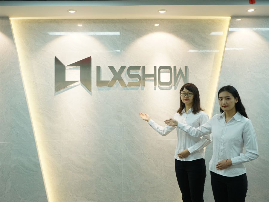 lxshow-front-desk-