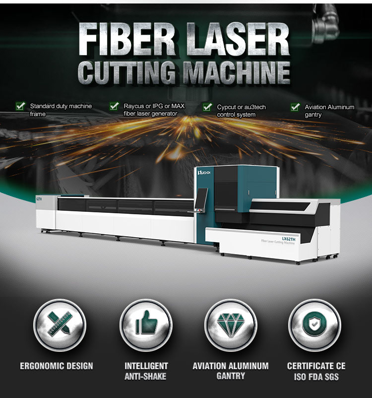 1 thin metal laser cutting machine
