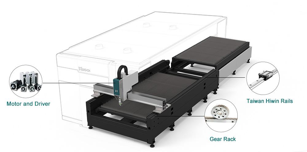 11 hobby-metal-laser-cutting-machine