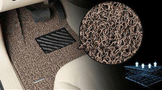 purchase common sense of Carpet Cnc Vibrating Knife Cutter/Car Interior Vibrating Knife Cutting Machine