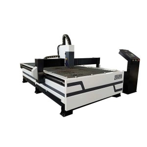 Hot New Products Cnc Plasma Cutting Machine In Pakistani Cnc Plasma Cutter