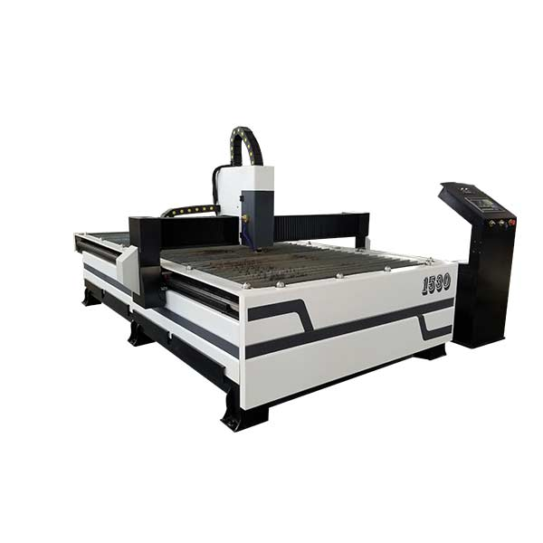 Hot New Products Cnc Plasma Cutting Machine In Pakistani Cnc Plasma Cutter Featured Image