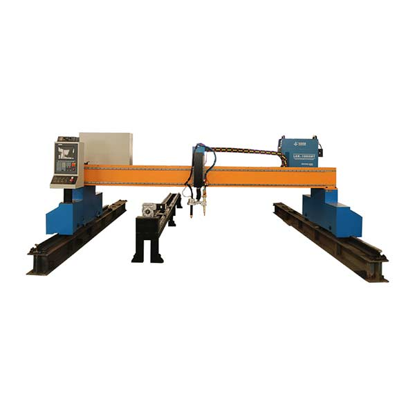 OEM/ODM Factory Cnc Plasma Cutting Machine Price -