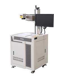 Purchase precautions of uv marking/uv fiber laser marking?