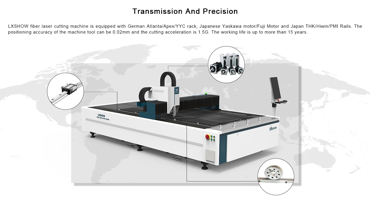 8-copper-laser-cutting-machine