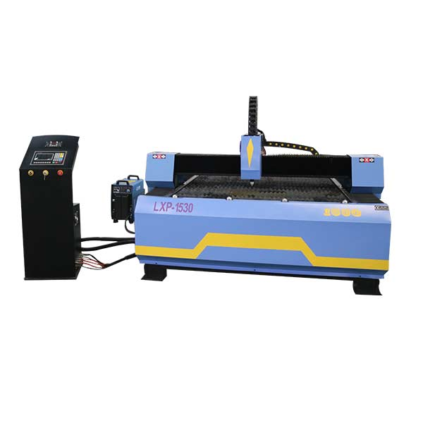 High reputation Cheap Chinese Cnc Plasma Cutting Machine -
