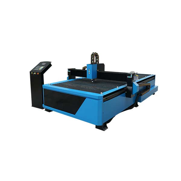 Factory directly Plasma Air Cutter Lgk 120 Featured Image