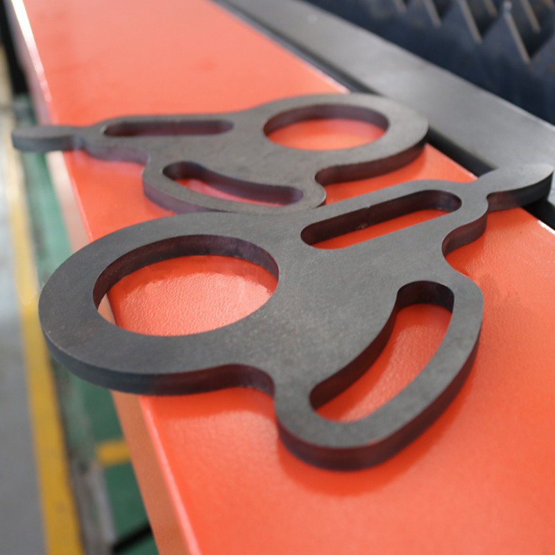 How to maximize the quality of laser cutting (1)