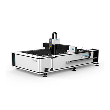 LXF1530 muka cutter