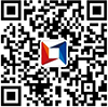 news-Application field of Laser welding machine-Lxshow-img-2