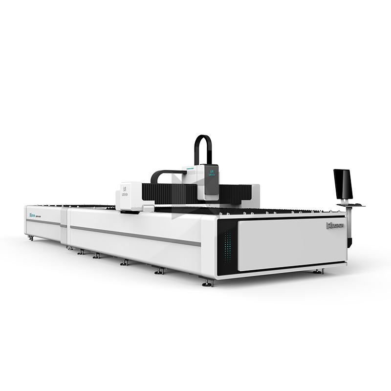 China wholesale Carbon Fiber Cutting Machine -