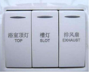 How to mark on plastic products with different types of laser marking machine?