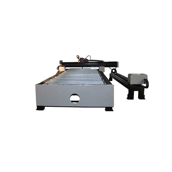 Factory Price Table Cnc Plasma Cutting Machine -