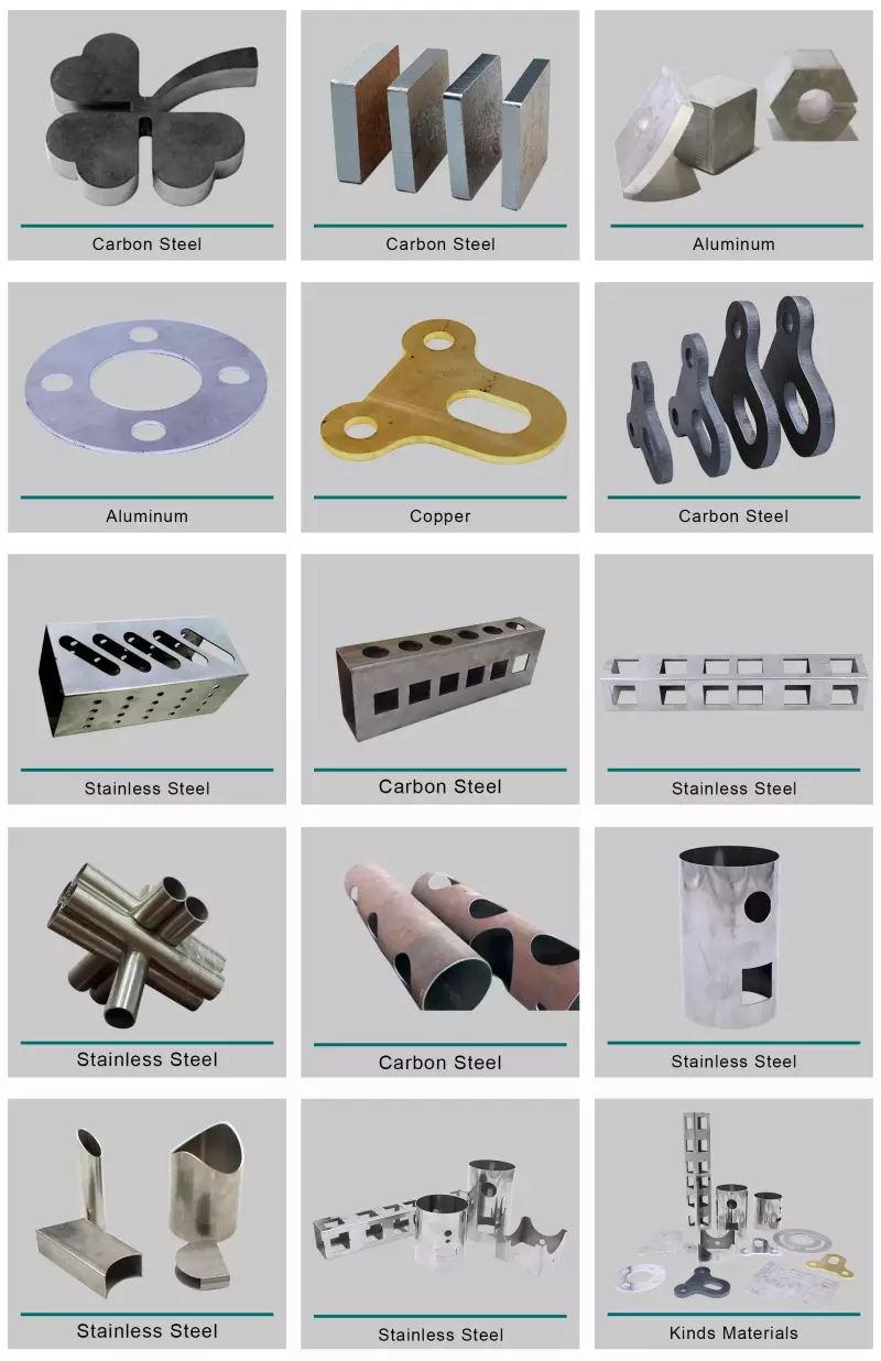 optical fiber cutting machine sample