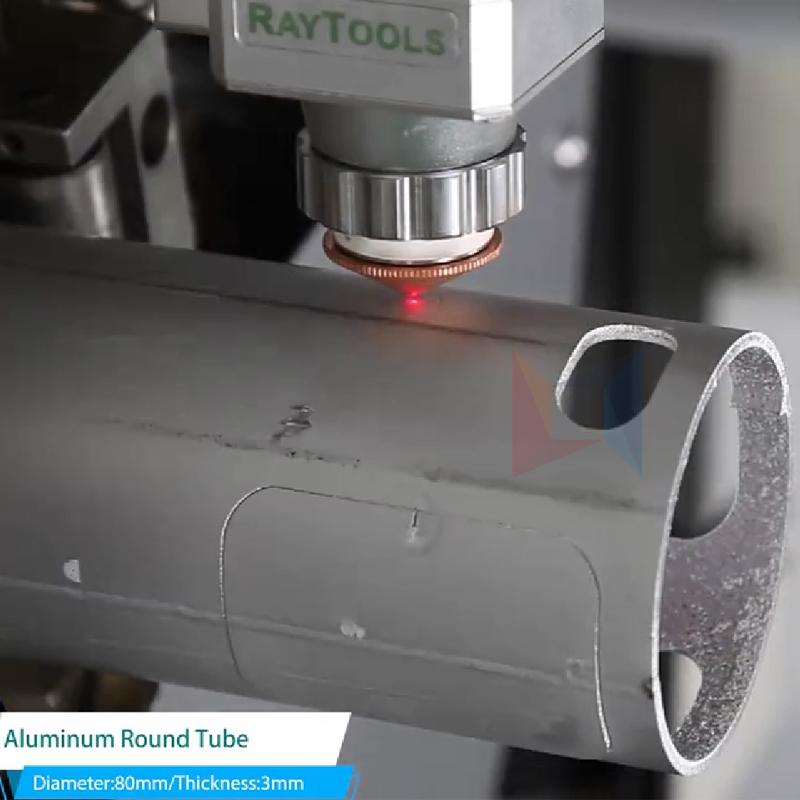 https://www.lxshowlaser.com/professional-tube-fiber-laser-cutting-machine-500w-750w-1000w-1500w-2200w-3300w-4000w-8000w.html