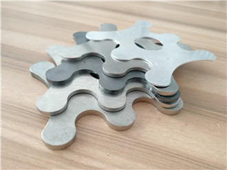 stainless steel2 mm