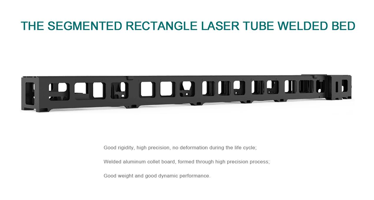 tube-laser-cutting